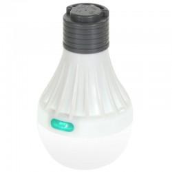 Lampe ampoule Regatta Teda Lantern Lite