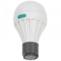 Lampe de camping Regatta Teda Lantern Lite