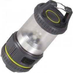 Lanterne de camping Regatta Montegra 100