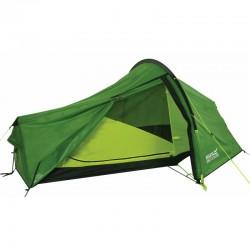 Tente Regatta Montegra 2