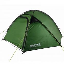 Tente Regatta Montegra GEO 3