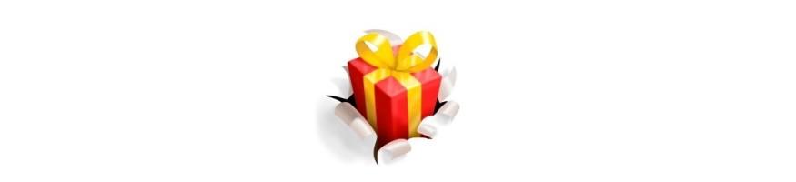 Idée de cadeau entre 25€ et 50€
