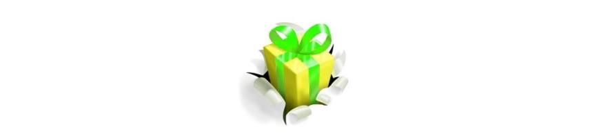 Idée de cadeau entre 50€ et 80€