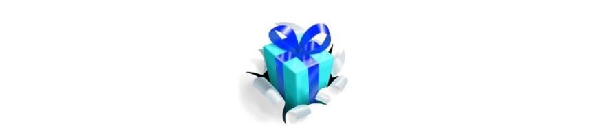 Idée de cadeau entre 80€ et plus