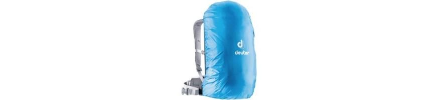 Protection et housse pour sac à dos de randonnée ou de trekking