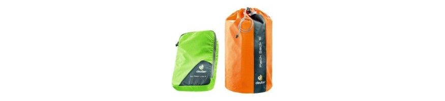 Accessoire pour sac à dos, sac de randonnée et sac de voyage