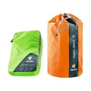 Accessoire sac