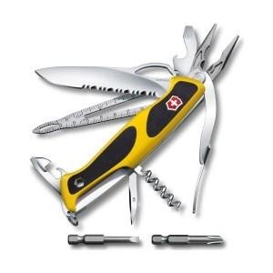 Couteau suisse 130mm
