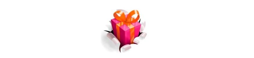 Cadeau spécial pour femme, pour le voyage et l'aventure