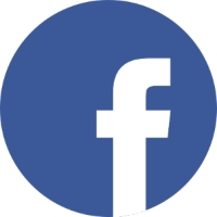 Suivez Matériel-Aventure sur Facebook