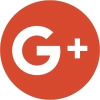 Suivez Matériel-Aventure sur Google Plus