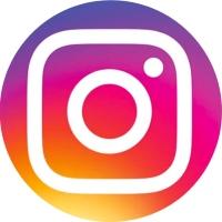 Suivez Matériel-Aventure sur Instagram
