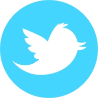 Suivez Matériel-Aventure sur Twitter