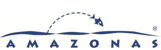 Marque Amazonas
