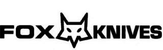 Marque Fox Knives