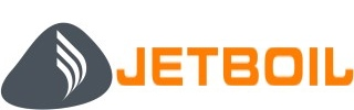 Marque Jetboil
