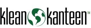 Marque Klean Kanteen