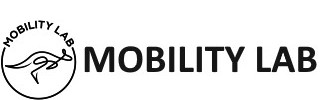 Marque Mobility Lab