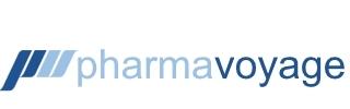 Marque Pharmavoyage