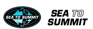 Marque Sea to Summit