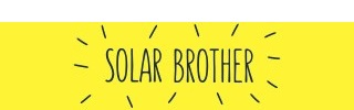 Marque Solar Brother