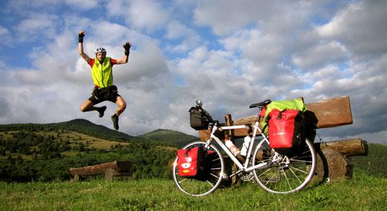 Olivier Godin passe le Doubs et rejoint les terres alsaciennes