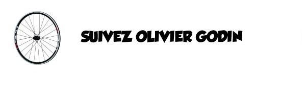 Suivez Olivier Gaudin