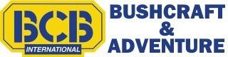 BCB Bushcraft